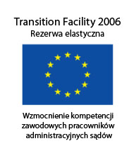 Logo FT 2006